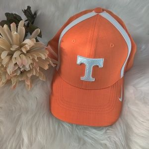 Nike Tennessee Vols Dry Fit Hat